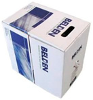 Belden Cables at Access Technologies Inc, the best prices in Markham, Toronto and the GTA